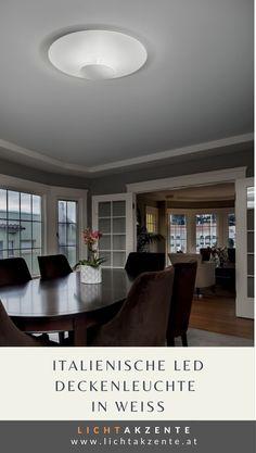 Luxus Wand Leuchte Ess Wohn Zimmer Rauch Glas Strahler Chrom Lampe schaltbar