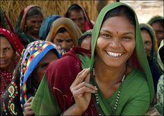 Hindu Woman | Indian-women