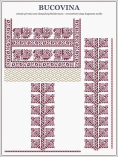 Flowers for Paint or Embroidery Aunt Martha's Hot Iron Embroidery Transfer - Embroidery Design Guide Folk Embroidery, Embroidery Transfers, Embroidery Patterns, Knitting Patterns, Cross Stitch Designs, Cross Stitch Patterns, Palestinian Embroidery, Cross Stitch Boards, Embroidery Techniques
