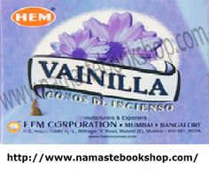 Welcome to incense store nyc at: http://www.namastebookshop.com/incense/ Use our best and high quality incense sticks at affordable prices. A different message is included in each pack.  Our incense not just an air freshener but also has physical and psychological benefits.