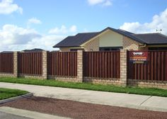 Garden Fence Panels | Elite Fencing Panels | Fences