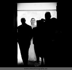eLeCe Fotografia : Reportajes de boda y reportajes infantiles en Malaga