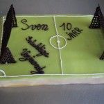 voetbalveld van  http://www.excellence.be