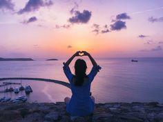 Money Alchemy Podcast with Pilates Master and Author Amy Cady Lightroom, Photoshop, Radical Acceptance, Loving Kindness Meditation, Waves, Practice Gratitude, Joko, Feeling Stressed, Love Others
