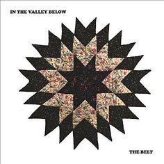 In The Valley Below discovered using Shazam