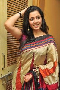 Charmy Kaur Photo Gallery Charmy Kaur Photo Gallery.