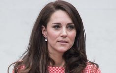 Kate Middleton Opens Up About Her Own Struggles With Motherhood  http://www.womenshealthmag.com/mom/kate-middleton-motherhood-mental-health?utm_source=facebook.com