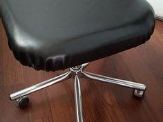 Prodej židle