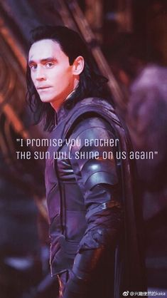 You are watching the movie Avengers: Infinity War on Putlocker HD. As the Avengers and their allies have continued to protect the world from threats too large for any one hero to handle, a new danger has emerged from the cosmic Loki Thor, Loki Laufeyson, Tom Hiddleston Loki, Loki Marvel, Films Marvel, The Avengers, Avengers Memes, Memes 9gag, Marvel Universe