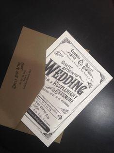 smokey_vintage_invitation