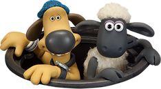 shaun the sheep - Google Search