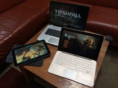 Make your laptop a gaming laptop.jpg