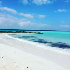Looking for fun stuff to do on Isla Mujeres? Here is a list of the top things to do while on Isla Mujeres.