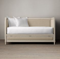 Maison Daybed