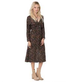 O'Neill PAIGE DRESS