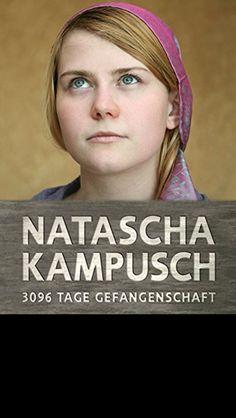 Natascha Kampusch Pdf