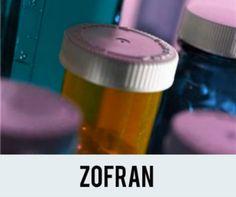 anti anxiety medication buspar