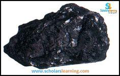 The word carbon comes from the Latin word carbo, meaning coal.  https://www.facebook.com/scholarslearning/photos/a.744091828942643.1073741828.731990170152809/900817443270080/?type=1&theater