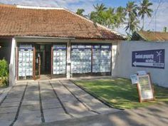 Land sale for sale in Lombok and Sumbawa.Your premium slice of paradise. The easiest way to find property is to schedule your tour of beautiful Lombok and Sumbawa properties for sale.