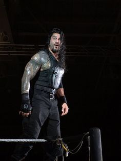 My beautiful sweet angel Roman You are my sunshine you really are my angel I love you to the moon and the stars and back again my love Roman Reigns Wwe Champion, Wwe Superstar Roman Reigns, Wwe Roman Reigns, Wwe Reigns, Roman Reighns, Roman Reigns Family, Wwe World, Wwe Champions, Gorgeous Men