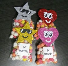 Activities For Kids, Crafts For Kids, Pencil Toppers, Candy Bouquet, Pre School, Special Day, Snowman, Gift Wrapping, Classroom