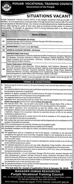 Punjab Employees Social Security Institutions PESSI Jobs 2018 In - social security application form
