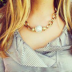 #ClaraWilliamsCo jewelry makes the perfect gift! #ValentinesDay #CharlottesStyle #BestPlacetoBuyaGift Call us today 919-821-9828