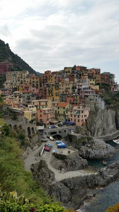 Manarola, Cinque Terra Grand Canyon, Italy, Nature, Travel, Italia, Naturaleza, Viajes, Trips