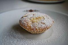 Muffin alle mele ricetta veloce Il Ricettario di Sabrina