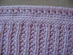 25 Best Crochet Blanket Border Images Yarns Crochet Edgings Cast