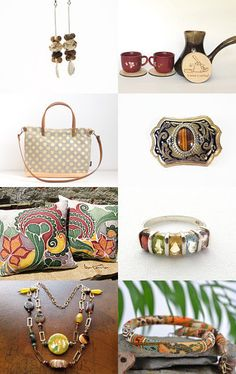 summer-12061035 by Cimze on Etsy--Pinned with TreasuryPin.com Shops, Summer, Etsy, Tents, Summer Time, Retail, Retail Stores, Verano
