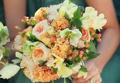 꽃다발 꽃 flower