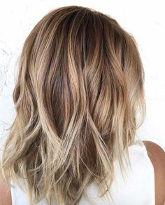 blonde graduation hair by Gina Devine