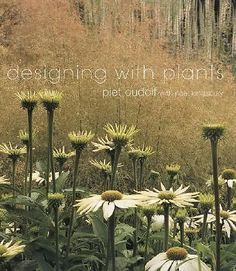 Designing with Plants by Noel Kingsbury and Piet Oudolf (1999, Hardcover) 881924377 | eBay