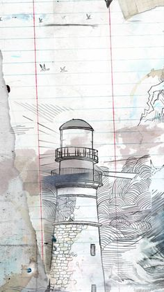 Life is Strange ❤ Life Is Strange Wallpaper, Life Is Strange Fanart, Life Is Strange 3, Arcadia Bay, Chaos Theory, Arte Sketchbook, After Life, Fan Art, Mobile Wallpaper