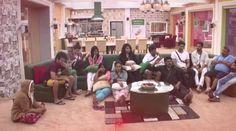 Telugu Bigg Boss Contestants and Junior NTR Remuneration - thelusa.com brings the latest Tollywood news about Telugu Bigg Boss show Junior NTR