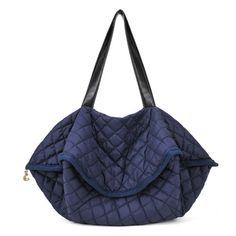 Blue Rhombus Plaid Backpack Shoulder Bag Diy Purse Patterns, Cheap Bags, Plaid, Shoulder Bag, Backpacks, Purses, Blue, Products, Fashion