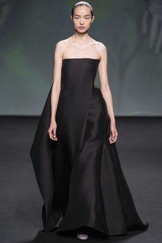 Christian Dior Haute Couture S/S 13/14