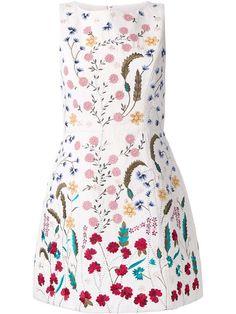 ALICE + OLIVIA 'Lindsey'连衣裙. #alice+olivia #cloth #'lindsey'连衣裙