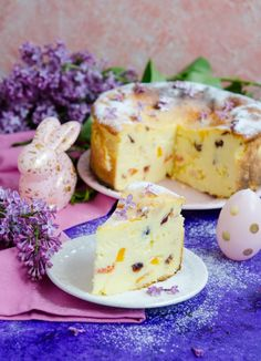 Romanian Desserts, Romanian Food, Sweet Desserts, Easy Desserts, Good Food, Yummy Food, Healthy Food, Serbian Recipes, Pavlova