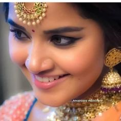 Source The post & appeared first on . Indian Actress Pics, Most Beautiful Indian Actress, South Indian Actress, Indian Actresses, Beautiful Girl Image, Beautiful Children, Gorgeous Girl, Beautiful Saree, Beautiful Outfits