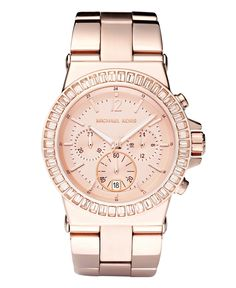 f5859f6910f3 24 Best Oh how i LOvE U WaTCH! images