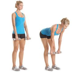 5 Best Posture Exercises - Say GoodBye To Bad Posture