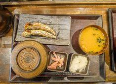 Bubble tea Hong Kong: a Laugh Travel Eat guide Nami Island, Bohinj, Luang Prabang, Bubble Tea, Da Nang, Ubud, Day Trip, Street Food, Croatia