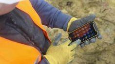 New Dewalt/GMC phone http://www.bbc.com/news/technology-36082146