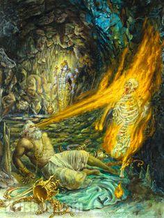 Lord Krishna - The Essence of Universe Krishna Lila, Krishna Radha, Lord Krishna, Shiva, Atlantis, Kali Goddess, Lord Vishnu Wallpapers, Hindu Dharma, Krishna Painting