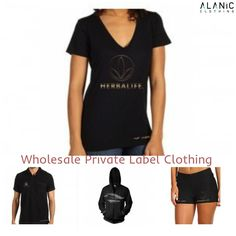 private label clothing manufacturers environmentally friendly clothing manufacturers