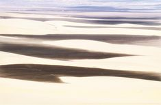 Dave Hamman Photography African wildlife images as fine art prints on a fine art canvas or a fine art paper. wildlife photos Chitabe camp in Botswana Abstract Images, Dune, Fine Art Paper, Wilderness, Fine Art Prints, Wildlife, Canvas Art, Waves, African