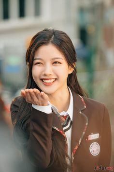 FY KIM YOO JUNG Child Actresses, Korean Actresses, Korean Actors, Kim Joo Jung, Kim Go Eun, Korean Star, Korean Girl, Korean Beauty, Asian Beauty