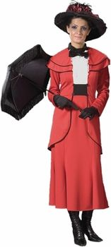 Barbershop Quartet Costume : ... ~ on Pinterest Mary Poppins, Mary Poppins Costume and Julie Andrews
